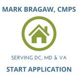 Senior Loan Officer NMLS ID #: 659367     Click to Meet Mark   Email Mark Bragaw