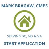 Senior Loan Officer NMLS ID #: 659367     Click to Meet Mark   Email Mark Bragaw