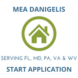 Senior Loan Officer NMLS ID #: 770981      Click to Meet Mea   Email Mea Danigelis