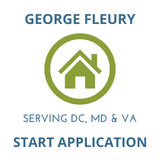 Mortgage Advisor NMLS ID #: 847093     Click to Meet George   Email George Fleury