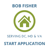 Senior Mortgage Advisor NMLS ID #: 1028088     Click to Meet Bob   Email Bob Fisher