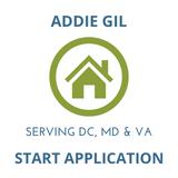 Senior Loan Officer NMLS ID #: 195643     Click to Meet Addie   Email Addie Gil