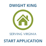 Mortgage Advisor NMLS ID #: 341949     Click to Meet Dwight   Email Dwight King