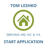 AVP | Senior Loan Officer NMLS ID #659450     Click to Meet Tom   Email Tom Leshko