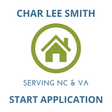 Mortgage Advisor NMLS ID #: 485886     Click to Meet Char Lee   Email Char Lee Smith
