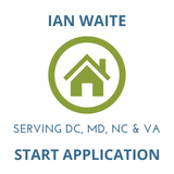 Senior Mortgage Advisor NMLS ID #: 376285     Click to Meet Ian   Email Ian Waite