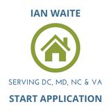 Senior Mortgage Advisor NMLS ID #: 376285     Click to Meet Ian   Email Ian Waite