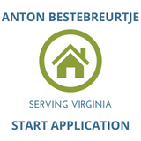 Senior Loan Officer NMLS ID #: 187721     Click to Meet Anton   Email Anton     Bestebreurtje