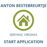 Senior Loan Officer NMLS ID #: 187721     Click to Meet Anton   Email Anton     Bestebreurtje