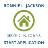 Mortgage Banker NMLS#450491     Click to Meet Bonnie   Email Bonnie Jackson