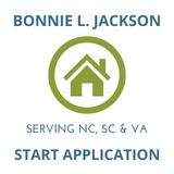 Mortgage Banker NMLS#450491     Click to Meet Bonnie   Email Bonnie Jackson