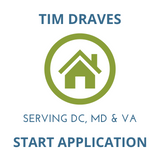 Senior Loan Officer NMLS ID #: 189840     Click to Meet Tim   Email Tim Draves