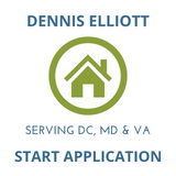 Mortgage Advisor NMLS ID #: 281524     Click to Meet Dennis   Email Dennis Elliott