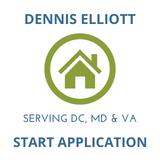 Mortgage Advisor NMLS ID #: 281524     Click to Meet Dennis   Email Dennis Elliott