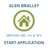 Senior Loan Officer NMLS ID #: 233063     Click to Meet Glen   Email Glen Bralley