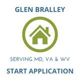 Senior Loan Officer NMLS ID #: 233063     Click to Meet Glen   Email Glen Bralley