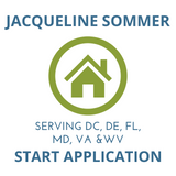 Senior Loan Officer NMLS ID #: 194354     Click to Meet Jacqueline   Email Jacqueline Sommer