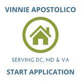 Branch Manager NMLS ID #: 334391      Click to Meet Vinnie   Email Vinnie Apostolico