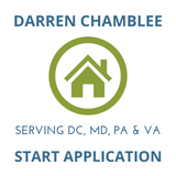 Branch Manager Senior Loan Officer NMLS ID #: 187711     Click to Meet Darren   Email Darren Chamblee