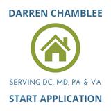 Branch Manager Senior Loan Officer NMLS ID #: 187711     Click to Meet Darren   Email Darren Chamblee