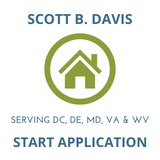 Branch Manager NMLS ID #: 176028     Click to Meet Scott   Email Scott Davis