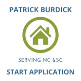 Senior Mortgage Advisor NMLS ID #: 404490     Click to Meet Patrick   Email Patrick Burdick