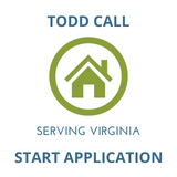 Branch Manager NMLS ID #: 214957     Click to Meet Todd   Email Todd Call