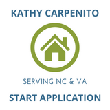 Mortgage Advisor NMLS ID #: 117141     Click to Meet Kathy   Email K  athy Carpenito