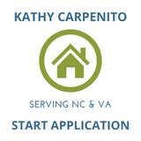 Mortgage Advisor NMLS ID #: 117141     Click to Meet Kathy   Email K  athy Carpenito