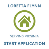 Sales Manager, Senior Mortgage Advisor NMLS ID #: 215260     Click to Meet Loretta   Email Loretta Flynn