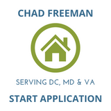Chad Freeman Branch Manager NMLS ID #: 453581     Click to Meet Chad   Email Chad Freeman