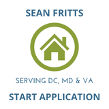Branch Manager Senior Loan Officer NMLS ID #: 325650     Click to Meet Sean   Email Sean Fritts