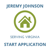 Senior Loan Officer NMLS ID #: 251879     Click to Meet Jeremy   Email Jeremy Johnson