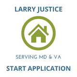 Senior Loan Officer NMLS ID #: 202275     Click to Meet Larry   Email Larry Justice