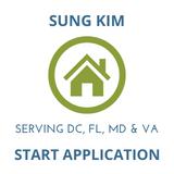 Regional VP Southeast Region NMLS ID #: 195116     Click to Meet Sung   Email Sung Kim
