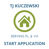 Mortgage Advisor NMLS ID #: 1131567     Click to Meet TJ   Email TJ Kuczewski