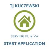 Mortgage Advisor NMLS ID #: 1131567     Click to Meet TJ   Email TJ Kuczewski