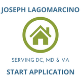 Senior Loan Officer NMLS ID #: 459539     Click to Meet Joseph   Email Joseph Lagomarcino