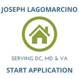 Senior Loan Officer NMLS ID #: 459539     Click to Meet Joseph   Email Joseph Lagomarcino