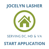 Senior Loan Officer NMLS ID #: 390711     Click to Meet Jocelyn   Email Jocelyn Lasher