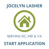 Senior Loan Officer NMLS ID #: 390711     Click to Meet Jocelyn   Email Jocelyn Lasher