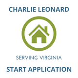 Mortgage Advisor NMLS ID #: 380699    Click to Meet Charlie  Email Charlie Leonard