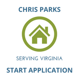 Senior Loan Office Sales Manager NMLS ID #: 1021326  Click to Meet Chris Email  Chris Parks