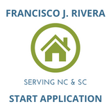 Mortgage Advisor NMLS ID #: 93682     Click to Meet Francisco   Email Francisco J. Rivera