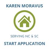 V.P. of Business Development NMLS ID #: 447961     Click to Meet Karen   Email Karen Moravus