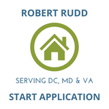 Branch Manager Senior Mortgage Planner NMLS ID #: 259831     Click to Meet Robert   Email Robert Rudd