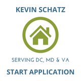 Loan Officer NMLS ID #: 659505  Click to Meet Kevin Email  Kevin Schatz