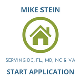 Branch Manager NMLS ID #: 198609  Click to Meet Mike  Email Mike Stein