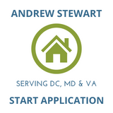 Senior Loan Officer NMLS ID #: 185434  Click to Meet Andrew Email  Andrew Stewart