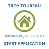 Vice President of Production NMLS ID #: 5618     Click to Meet Troy   Email Troy Toureau